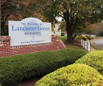 The Villages Of Lancaster Green, Lancaster, PA