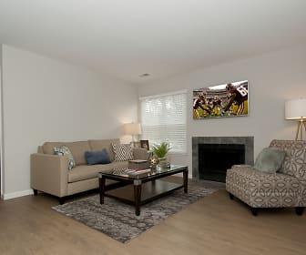Spyglass at Cedar Cove Apartments, Patuxent River, MD