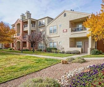 The Enclave, Northridge, Albuquerque, NM