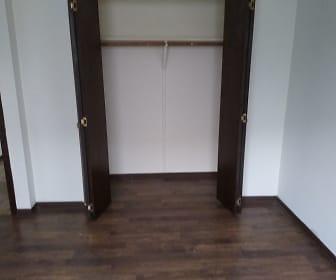 1 Bedroom 3.jpg, 8600 Grand Ave