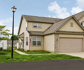 Residences at Wheaton Village, Beechwood Trails, OH
