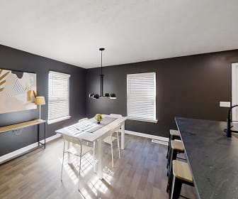 Room for Rent - **FRESH NEW HOME** Be the 1st to c, Lakewood, Atlanta, GA