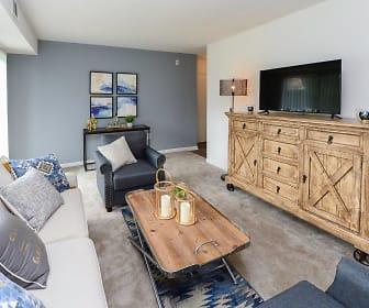 Country Village Apartment Homes, Smyrna, DE