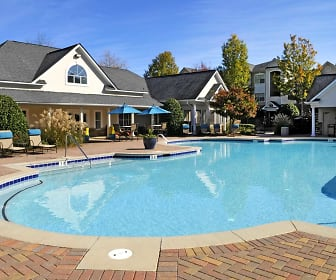 Pool, Hawthorne At Kennesaw
