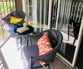Elmhurst Village Apartments, Titusville, FL