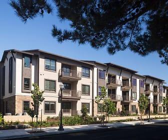 Anton 1101, Sunnyvale, CA