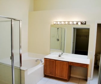 Bathroom, 6421 Winder Oaks Blvd