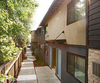 2412 Q Street, Central Sacramento, Sacramento, CA