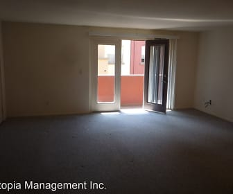 1270-F Cleveland Ave #247, Hillcrest, San Diego, CA