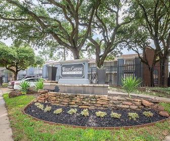 Wesley Gardens, Greater Fondren Southwest, Houston, TX