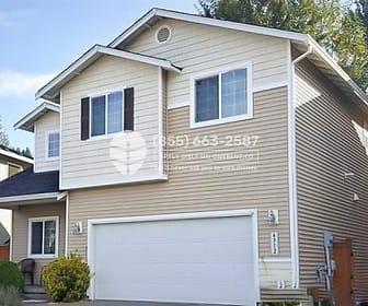 4912 Pike St NE, Lea Hill, Auburn, WA