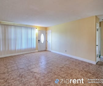1813 63Rd St, Unit B, Richmond, CA