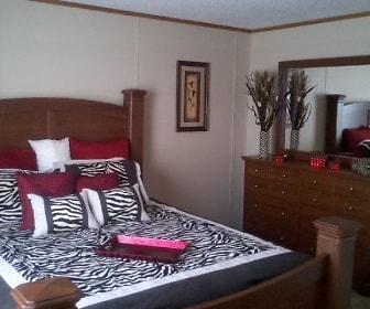 1 bedroom.jpg, 8800 S. Harlem Ave