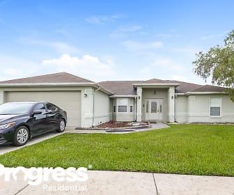 166 Cloverdale Rd, Polk County, FL