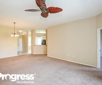 Living Room, 944 Springwood Cir