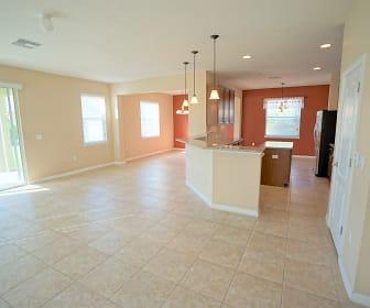 4104 Granite Glen Loop, Seven Oaks, Wesley Chapel, FL