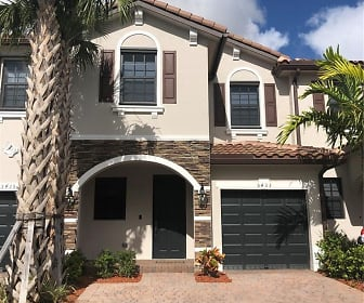 5433 NW 27th St, Randazzo School, Coconut Creek, FL