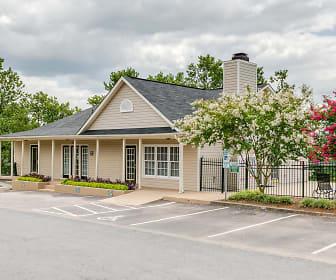 Crestview Huntington, Concord, NC