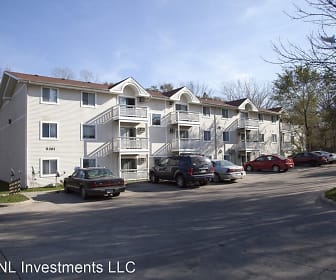 Fort Des Moines Apartments For Rent 127 Apartments Des Moines Ia Apartmentguide Com