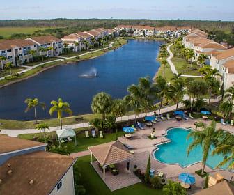 Lexington Palms at the Forum, 33905, FL