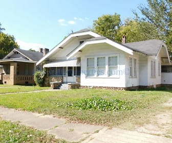 7126 1st Ave South, Pleasant Grove, AL