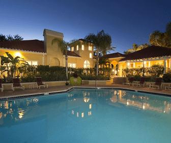 Grande Oasis at Carrollwood, Armenia Gardens Estates, Tampa, FL
