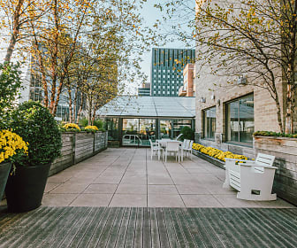 Murray Hill Tower, Manhattan, NY