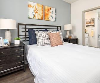 Solara Apartments, Sanford, FL
