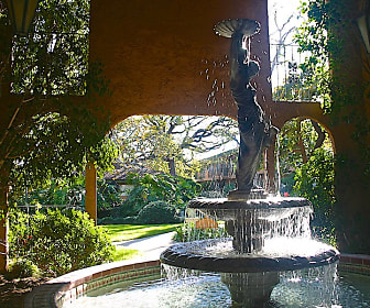 lady fountain copy.jpg, 9036 Arcadia Ave