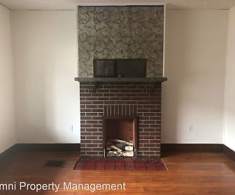 1376 Herman St, Allegheny County, PA