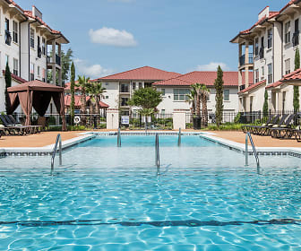 Two Addison Place Apartments, Bloomingdale, GA