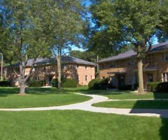 Katz Property Rentals, Hubbard, WI