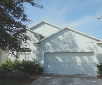 4814 Northern Dancer Way, Rock Lake, Orlando, FL