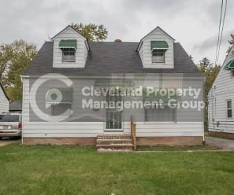 5206 Henry St, Twinsburg, OH