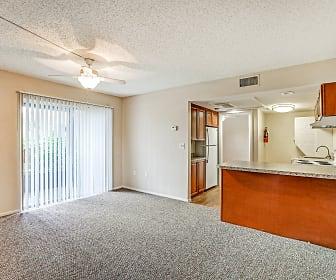 Apartments for Rent in Orlando, FL - 1457 Rentals ...