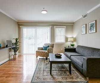 Terrace Estates, Beverly, MA