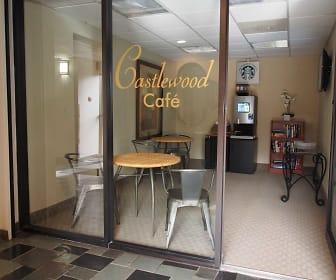 Castlewood, Fairview Park, OH