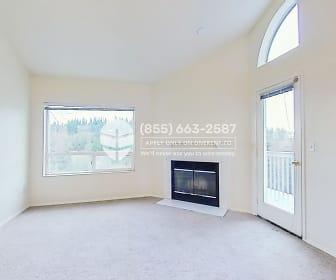17300 91st Avenue NE B302, Kenmore, WA