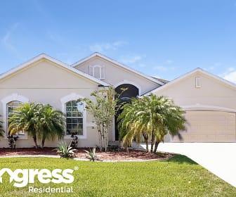 2209 123rd Terrace E, 34219, FL