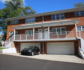 167 E Palatine Rd. Unit D, Arlington Heights, IL
