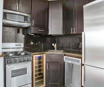 201 east 22nd street, 10010, NY