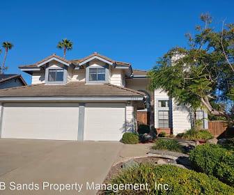 3144 Lower Ridge Rd, Carmel Valley, San Diego, CA