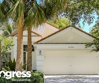 4130 Sabal Lakes Rd, Dunes Road, FL