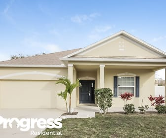 4831 Petal Pawpaw Ln, Saint Cloud, FL