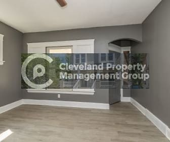 10107 Somerset Ave Unit 2, Glenville, Cleveland, OH