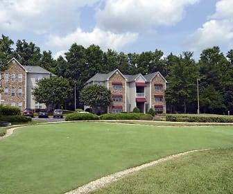 Barrington Place Apartment Homes, Locust, NC