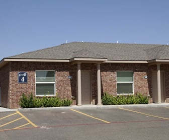 AG Rentals, Bowie, Lubbock, TX