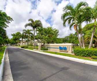 Blue Isle, Winston Park, Coconut Creek, FL