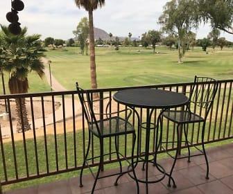 7910 E THOMAS RD #202, Coronado High School, Scottsdale, AZ