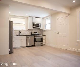 1 Bedroom Apartments For Rent In University Of San Francisco Ca 308 Rentals